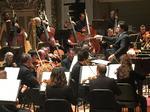 REVIEW: Thibaudet's Gershwin thrills in crowd-pleasing program with CSO