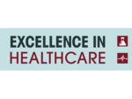 First look for subscribers: Meet our 2018 Excellence in Healthcare winners