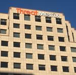 Boston investor buys downtown San Jose trophy tower for $101.5 million