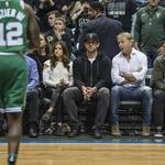 What Aaron Rodgers gets — and doesn't — for his investment in the Bucks