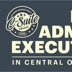 C-Suite Awards nominations open – help us find Central Ohio's most-admired executives