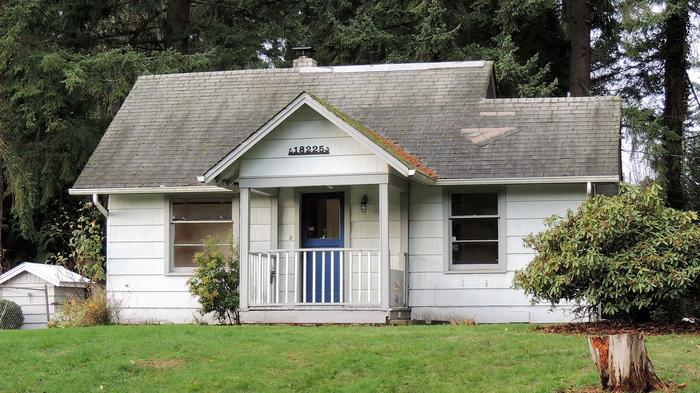 Teardowns, fix-ups and flips: 20 of the cheapest home sales in King County (Photos)
