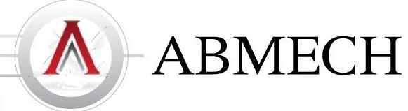 Companies on the Move: ABMECH Acquisitions, LLC