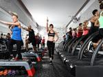 Illinois fitness club chain says it has big plans for Colorado expansion