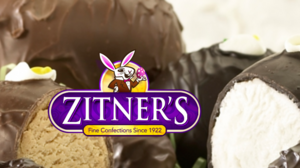 Known for its chocolate eggs, Zitner's files for Chapter 11 bankruptcy