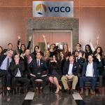 Meet Vaco Tampa, a 2018 Best Places to Work honoree