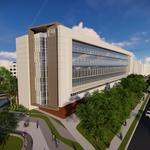 Florida Hospital CEO shares details of Tampa Bay network expansion