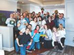 DBJ Best Places to Work Honoree: TriCom B2B