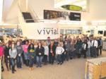 DBJ Best Places to Work Honoree: Vivial