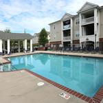 Triad college apartments sell for $40.3 million