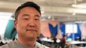 Prominent D.C. incubator raising money in bid to transform its business model
