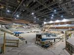 Get a first look at renovation progress inside UC's Fifth Third Arena: PHOTOS