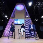 <strong>Jain</strong>, Motwani talk 'proptech' at eMerge Americas