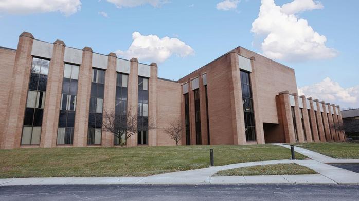 EXCLUSIVE: P&G's Blue Ash campus sold