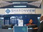 Sharonview FCU debuts modernized Indian Land branch (PHOTOS)