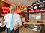 Red Robin founder plans 20 Pecos Pit Bar-B-Que openings before going global
