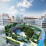 Photos: New timeline revealed for $1.5B Texas Medical Center expansion