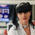 'NCIS' star Pauley Perrette ready to move on