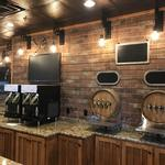 New Cuban coffee, cigar shop to open near Castillo de San Marco in St. Augustine