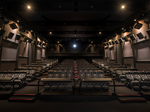 CinemaCon 2018: Regal bets big on 4DX effects and motion seats