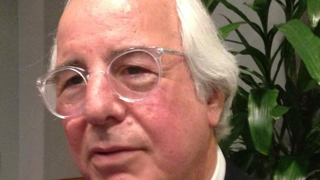 ThreatAdvice launches cyber academy with Frank Abagnale