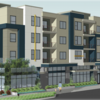 Exclusive: Nearly 500 homes next to this East Bay BART station could transform a neighborhood