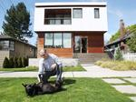 Sneak Peek: Seattle's modern home tour showcases the Pacific Northwest aesthetic