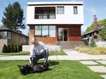 Sneak Peek: Seattle's modern home tour showcases the Pacific Northwest aesthetic