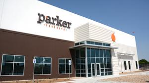 Fort Worth manufacturer completes new headquarters, eyes more expansion