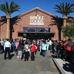 Battle heats up over Whole Foods in Nob Hill