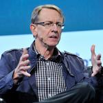 John Doerr's playbook: What the legendary VC learned as an intern at Intel, and how that helped Google and others excel