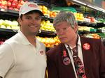 Louisiana grocery chain opens new Alabama location