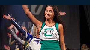 Cheer-y Memphis company relaunches website