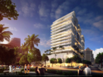Kolter Group proposes beachfront condo in Fort Lauderdale, affordable housing planned