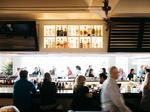 Hot Spots: Cov brings a Nantucket vibe to Edina Galleria (photos)