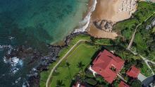 Live Wailea Beach Maui