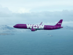 WOW Air to begin offering $69 one-way flights to Iceland