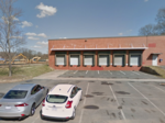 Asana Partners continues buying spree with NoDa warehouse acquisition