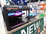 South Florida companies show off new tech at eMerge Americas (Photos)