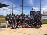 Meet Total Quality Logistics, a 2018 Best Places to Work honoree