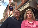 Re/Max owner moves company downtown to be part of core's momentum