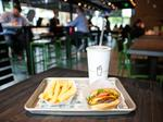 Take a peek at Charlotte's first Shake Shack (PHOTOS)