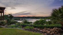 Private Lake Travis Waterfront