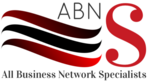 Companies on the Move: All Business Network Specialists