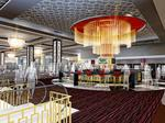Horseshoe Southern Indiana unveils plans for $85M casino