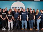 This Mark Cuban-backed startup aims to lower your bills