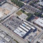 $146 million Lafayette Square project seeks abatement