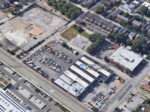 $146 million Lafayette Square project seeks abatement