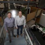 Clayco donates $2 million for Missouri S&T lab expansion
