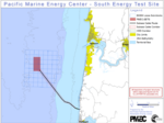 Oregon's transformative wave test center pushes state toward energy conquest